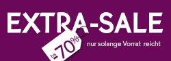 -70% im Yves Rocher Extra-Sale + Nachtcreme SÉRUM VÉGÉTAL im Wert von 32 € gratis