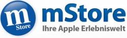 8% Gutschein auf alle Apple Produkte @mstore