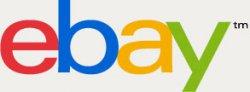 Ab Februar bei eBay – 20 kostenlose Angebote incl. Sofort-Kauf Option f. private Anbieter pro Monat! bei Ebay einstellen; alle Bilder kostenlos!