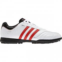 Adidas Herren Fußballschuhe 11Questra Trx für 20€ @Karstadt.de