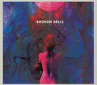After the Disco von Broken bells, kostenlos laden @iTunes
