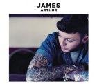 Album von James Arthur als MP3 Download für nur 0,69€ statt 14,99€ @Amazon