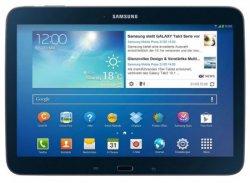 Amazon.de: Das Samsung Galaxy Tab 3 (10,1 Zoll) 16GB  für € 259