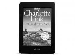 Amazon Kindle Paperwhite 3G für 139,90€ + 3,99€ Versandkosten @Gravis