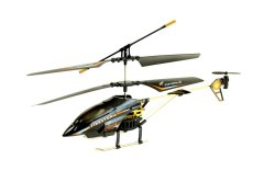 Amewi 25064 – Firestorm GOLD Indoor Helikopter für 21,74€ inkl. Versand (30,89€ Idealo) @Amazon