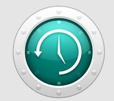 APP Easy Backup Pro gratis  @Google Play