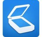 App Tiny Scan Pro: PDF Scanner für Android Gratis @ amazon