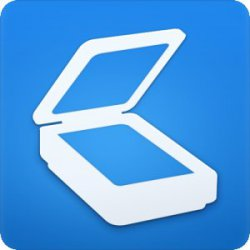 App Tiny Scan Pro: PDF Scanner für Android Gratis @ amazon