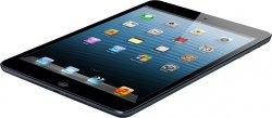 Apple iPad Mini Wi-Fi 64GB heute beim iBOOD Extra für nur 329,95€ + 5,95€ Versand