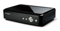 Avermedia HD Theater Media Player für 19,99€ kostenloser Versand @amazon