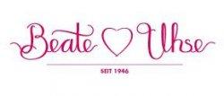 Beate Uhse 15% Gutscheincode und 20% Gutscheincode @beate-uhse.com