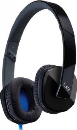 Bei Amazon: Logitech UE 4000 On-Ear-Kopfhörer für nur 35€ [Idealo: 45€]