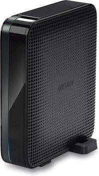 Bei Saturn.de: BUFFALO LinkStation 3TB NAS-Netzwerkspeicher für nur 99€ [Idealo: 149€]