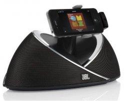 Bei Saturn.de: JBL On Beat Air Lautsprecherdock für nur 59€ + Versand [Idealo: 77€]