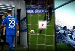 Bild.de schenkt euch dieses Wochenende die Bundesliga @bild.de