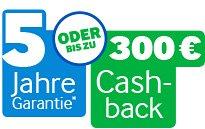 Bis zu 300€ Cashback auf Samsung Drucker bis 31.01.2014 @ samsung
