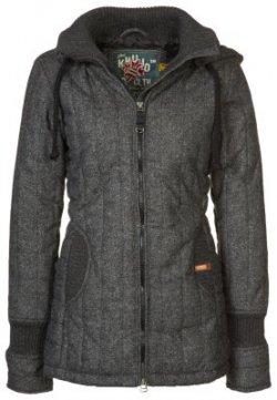 Bis zu 60 % Rabatt im Sale von Zalando auf Jacken für Damen @Zalando
