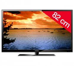 BLAUPUNKT BLA32/147 – LED-Fernseher für 189,00€ (Idealo 225,94€) @Pixmania