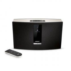 Bose Soundtouch 20 Weiss für 315€ @deltateccshop