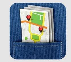City Maps 2Go Pro gratis für iOS und Android
