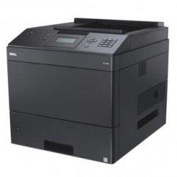 Dell 5350dn Schwarz-Weiß-Laserdrucker für €104,99 inkl. Versand @redcoon