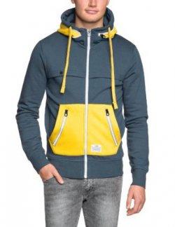Der große Amazon Herren & Damen Fashion SALE mit bis zu 50% Rabatt – z.B. JACK & JONES Herren Jacke jetzt 29,95€ statt 59,90€