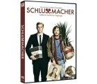Der Schlussmacher Blu-ray als Gratiszugabe + Gratis 24h Express Lieferung @Conrad.de