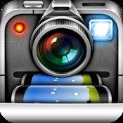 Dermandar DMD Panorama App für Iphone kostenlos statt 1,79€ @itunes