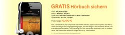 Die Kreuzzüge und Sternstunden des Universums kostenloses Hörbuch durch Gutscheincode @audible.de