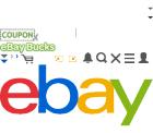 eBay kostenlos einstellen für Private Anbieter