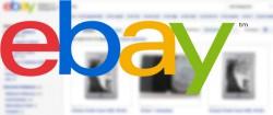 Ebay bietet 20 Angebote pro Monat kostenlos