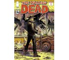 eBook (Comic)The Walking Dead – Kapitel 1  kostenlos bei Google Play