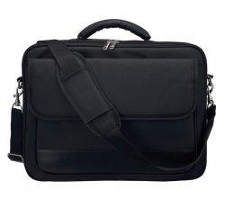 ESSENTIALS Laptop-Tasche für 9,00 Euro (statt 18,13 Euro Idealo) bei Pixmania