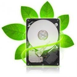 Externe (2TB, USB3.0 für 89€) und interne (4TB ab 119€) Festplatten im Angebot @eBay.de