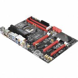 ASRock Fatal1ty Z87 Killer ATX Motherboard mit LGA1150 Socket, USB 3.0, HD Audio für nur 39,89€ + Versand [Idealo 114€!] @future-x.de