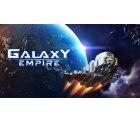 Galaxy Empire (iOS) Gratis statt 15€ @iTunes.de