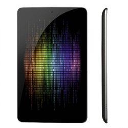 Google Nexus 7 (2012) Wifi, 32GB HDD + Dockingstation (generalüberholt!) für 151€ kostenloser Versand @asus.com