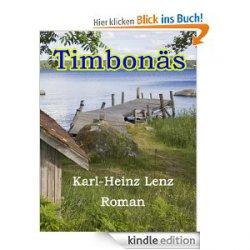 Gratis eBook: Timbonäs –  Romantischer Endzeitroman + Der kleine Makler – das etwas andere Fachbuch