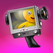 Gratis iPad-App iStopmotion statt 8,99€ @itunes.apple.com