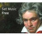Gratis: klassische Musik downloaden bei Archive- Musopen