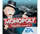 Gratis MONOPOLY Millionär Version 1.4.18 für iPad @itunes