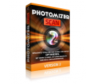 Gratis: Photomizer Scan 2 statt 14,99€