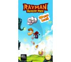 Gratis Rayman Jungle Run @itunes