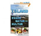 Gratis Rezepte und mehr: Island – Essen, Natur und Kultur