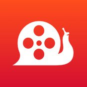 GRATIS – SlowCam – Realtime Slow Motion Video Camera @itunes