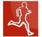 Gratis statt 1,99 € – App für Windows-Phone – Sport-App Running Mate @Windows Store
