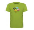 GRATIS T-Shirt mit eigenem Motiv/Foto (statt 15€) inkl. Versand – jeden Tag 25 Stk. verfügbar @wir-machen-druck.de