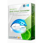 Gratis WonderFox HD Video Converter Factory Pro6.4 für Windows@ bitsdujour.com