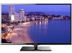 Hisense LTDN50K366 50″ (126cm) LED Fernseher Smart TV für 499€ kostenloser Versand [idealo 740€] @eBay