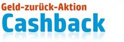 HP Cashback Aktion auf versch. HP LaserJet & Officejet Drucker, je Gerät 30€-350€ zurück bekommen – bis 31.01.14